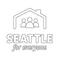 Seattle For Everyone